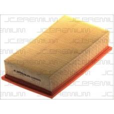 Воздушный фильтр JC PREMIUM (B2B000PR)