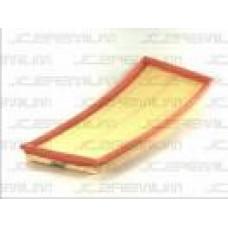 Воздушный фильтр JC PREMIUM (B2G006PR)