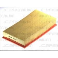 Воздушный фильтр JC PREMIUM (B2M018PR)