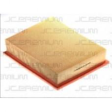 Воздушный фильтр JC PREMIUM (B2M031PR)
