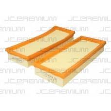 Воздушный фильтр JC PREMIUM (B2M037PR-2X)