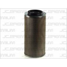 Воздушный фильтр JC PREMIUM (B2M039PR)