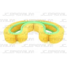 Воздушный фильтр JC PREMIUM (B2M041PR)