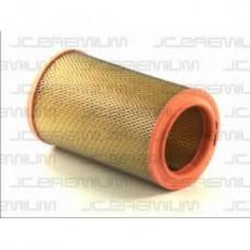 Воздушный фильтр JC PREMIUM (B2R009PR)