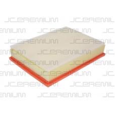 Воздушный фильтр JC PREMIUM (B2V007PR)