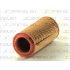 Воздушный фильтр JC PREMIUM (B2W026PR)