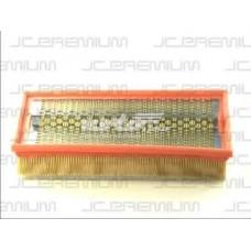 Воздушный фильтр JC PREMIUM (B2W027PR)