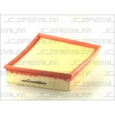 Воздушный фильтр JC PREMIUM (B2X019PR)