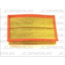 Воздушный фильтр JC PREMIUM (B2X033PR)