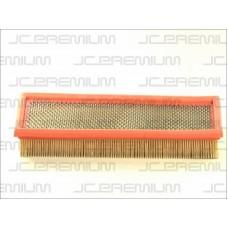 Воздушный фильтр JC PREMIUM (B2Y004PR)