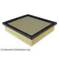 Воздушный фильтр JC PREMIUM (B2Y027PR)