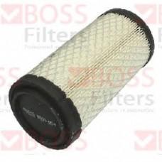 Фильтр воздушный BOSS FILTERS BS01-054