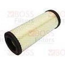 Фильтр воздушный BOSS FILTERS BS01-064
