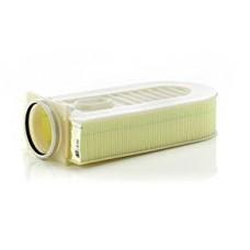 Воздушный фильтр MANN-FILTER C35005