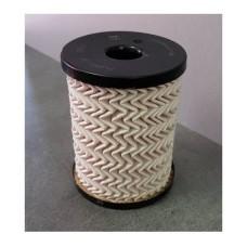 Топливный фильтр PURFLUX C511
