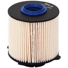 топливный фильтр Purflux C525