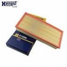 Фильтр воздушный HENGST FILTER E1258L