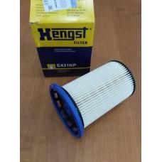 Топливный фильтр HENGST E431KP