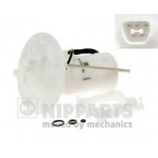 Фильтр топливный NIPPARTS N1335069 (1770A106)