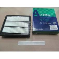 Фильтр воздушный PARTS-MALL (PAA-052)