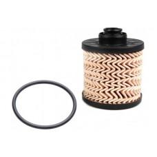 Фильтр топливный MANN-FILTER PU7011Z
