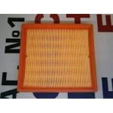 Фильтр воздушный KOREASTAR S21-1109111