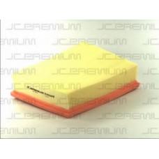 Воздушный фильтр JC PREMIUM (B2B006PR)