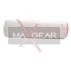 Воздушный фильтр MAXGEAR (26-0005)