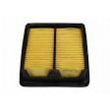 Фильтр воздушный SCT-GERMANY (SB 260)