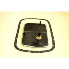 Фильтр коробки передач SCT-GERMANY (SG 1042)