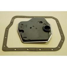 Фильтр коробки передач SCT-GERMANY (SG 1058)