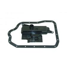 Фильтр коробки передач SCT-GERMANY (SG 1084)