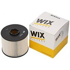 Топливный фильтр WIX WF8433