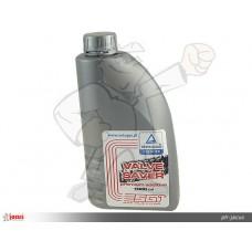 Масло для капельницы газовой установки Płyn olej lubryfikacyjny ESGI 1L Valve Saver